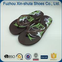 wedding favor flip flop slipper for guests