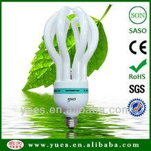8000 hours_tri-color_ 105W_energy save lamp lighting cfl hangzhou