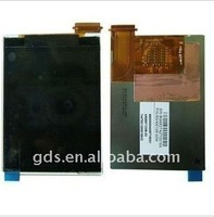 Nice Quality Lcd Screen Display Repair Part for Shadow c750