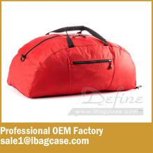 Fashion Sport Unisex Travel Duffle Bag