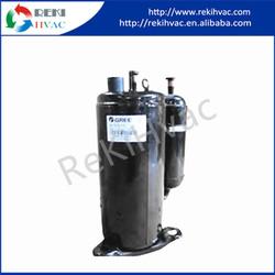 R410A/R22/R134Ar407C High Reliability A/C Compressor for Honda Hot Sale