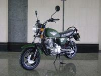 125cc, 150cc new motorcycle,mini bike,STAR