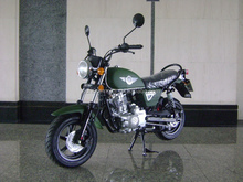 125cc, 150cc new motorcycle,mini bike,STAR