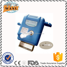 CE ISO High Quality Needle Burner