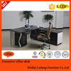 Luxury Office Furniture Executive Office Desk Made in China