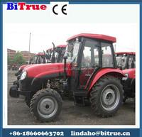 brand new farm shanghai 504 tractor