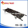 RC-B-3A3 Stretchers supplier camouflage folding military stretcher