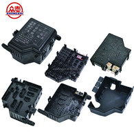 BX2223-1 22 ways fuse box assembly car fuse box fuse box cabinet