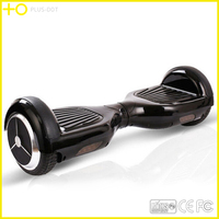 2015 Most Popular 2 Wheeled electric scooter 2 wheel self-balancing for sale