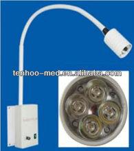 TH-L2 Medical On Wall Examination Lamp