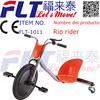 /p-detail/la-deriva-juguetes-triciclo-300001166065.html