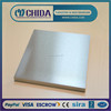 hot sale molybdenum sheet,hot rolled molybdenum sheet