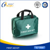OEM Manufacture economical standard house first aid kit