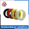 Competitive Price Nylon Tube