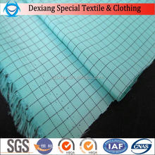 Wholesale china factory polyester fabric structure