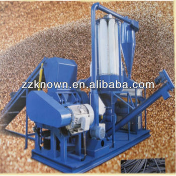 Fkc0NAxPYic also C4 Wire Chopping Line Copper Separator With 100hp Granulator in addition Scrap Copper Wire Granulator Scrap Copper 60246828103 furthermore 310629902045 as well 1120cm Granulator 25hp. on my copper wire granulator