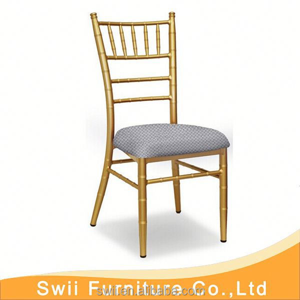 banquet used chiavari chairs for sale pp resin chiavari chair manufacturer buy banquet used. Black Bedroom Furniture Sets. Home Design Ideas