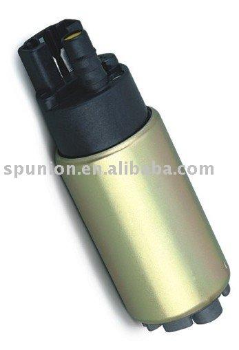 Bomba de combustível BOSCH 0 580 453 482/0 580 453 481/0 580 453 471 para Buick & Chevrolet e Fiat e Citroen e Nissan Ford e Kia