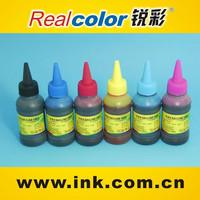 goods from china tinta colorante a base de agua for t50 printer cartridges tinta