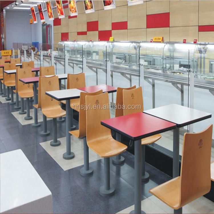 Kitchen Sunmica Colors: Formica Wall Panels / Designer Sunmica / Flower Kitchen