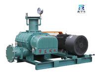Cement ship unloader used for sale/cement vacuum pump/pneumatit conveying pump