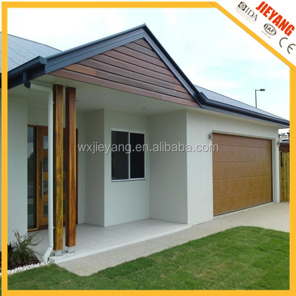 Low price garage doors buy steel garage door garage door for Garage low cost