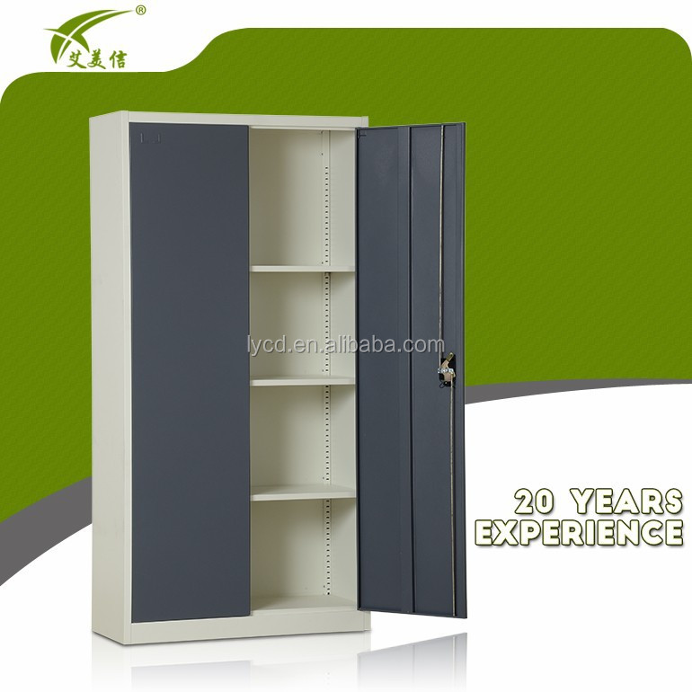 Steel Sheet Kitchen Cabinet Metal Kitchen Cabninet Sale