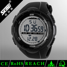 Factory wholesale hot sale watches men Wristwatches Promotional big watches