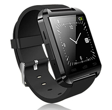 Fashion factory price wholesale smart watch u8 cheap bluetooth u8 smart watch