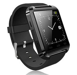 Fashion factory price wholesale smart watch u8 cheap bluetooth u8 smart watch