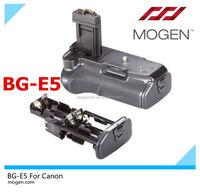 Meike Battery Grip Battery Grip BG-E5 For Canon For EOS 500D/450D/1000D 450D Battery Holder