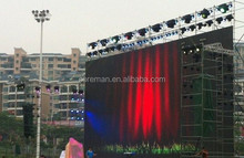 free photo editing download rental led display outdoor p8 / led rental screen video processor 1920x1080