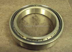 Full Complement Cylindrical Roller Bearing 60 x 85 x 16mm SL18 2912