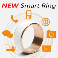 Smart R I N G Accessories Ebook Readers Tablet For Android Watch Mobile Phone For Mens Watches