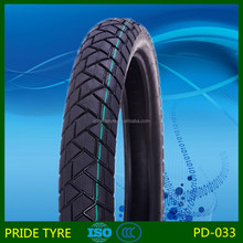 good quality motorcycle tyre 80/90-14 with cheap price
