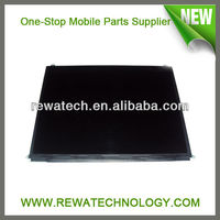 Original New LCD Screen Display for iPad2 Best Supplier