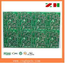 35um air conditioner control board manufacturer in china