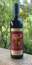 Spanish Young Red Wine. 0.78 eur/bottle