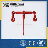 Rope Ratchet Load Binder