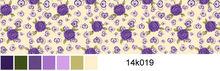 Casa textil, producto textil