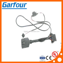automotive diagnostic tools obd diagnostic cable gps vehicle tracker 2a fuse for wire harness