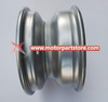 /product-gs/atv-10inch-front-steel-rim-fit-for-tsx-wg032-250cc-atv-60363794497.html