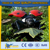 /product-gs/cetnology-high-simulation-various-attractive-animated-wild-insect-model-for-amusement-park-60364946799.html