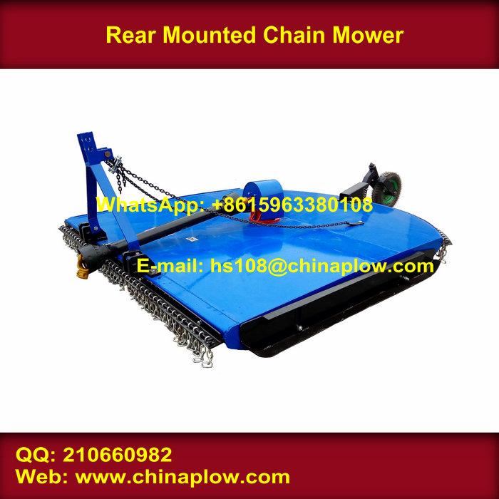 mower-5.jpg