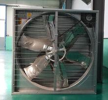 long lasting exhaust fan for industry