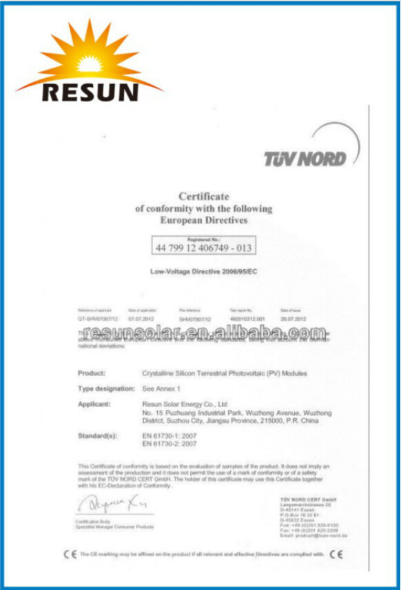 certification 01.jpg