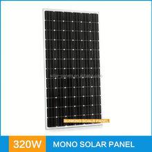 OEM/ODM pv solar panel module