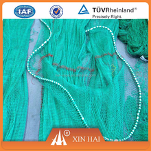 Biggest Chinese manufacturer offering best quality finished trawling fishing nets