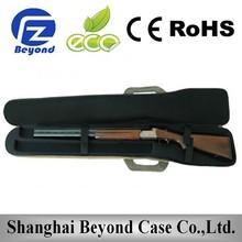 Custom Shortgun Gun case