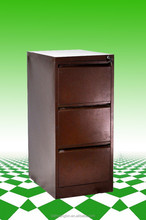 Creative cabinet doors lowes/ fine disinfection cabinet/ 3 tier cheap metal drawer cabinet